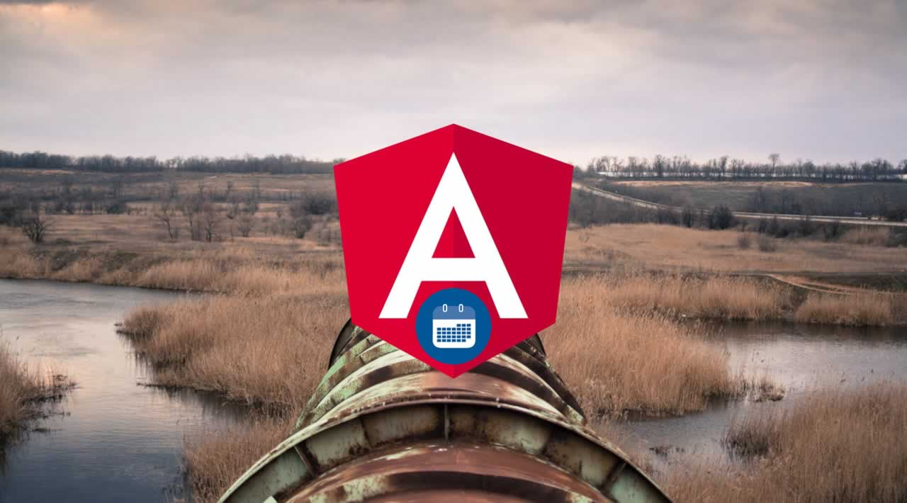Angular Date Pipe Tutorial with Date Format Examples