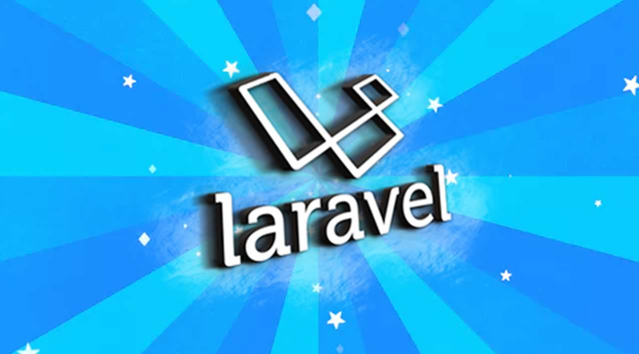 Laravel Tutorial - Abusing Laravel