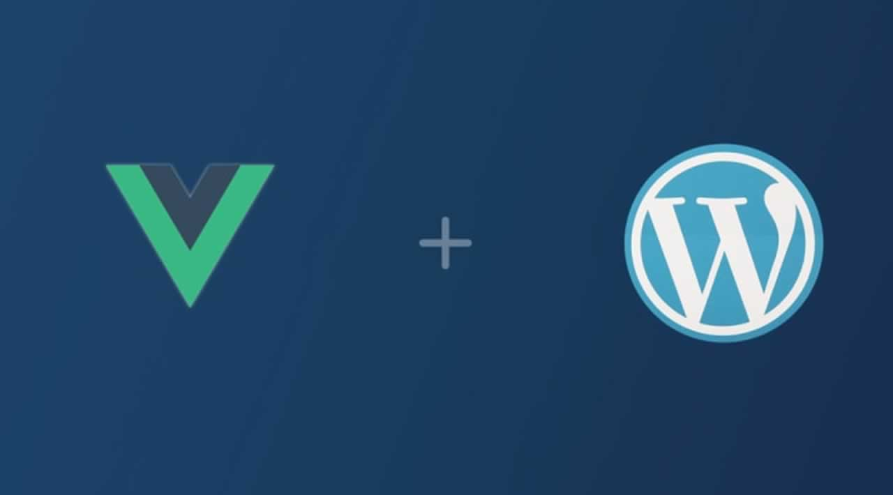 Getting Started with VueJS and WordPress
