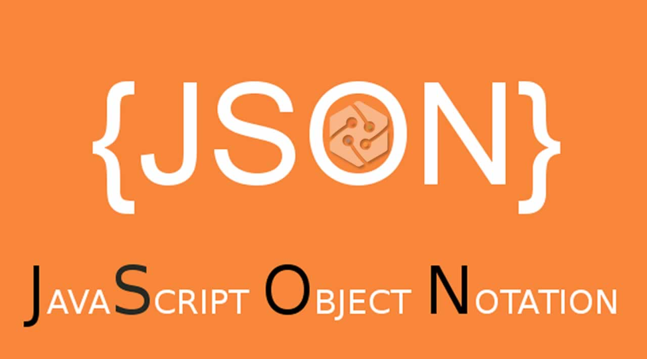 JSON Tutorial For Beginners | What is JSON | Learning JSON with JavaScript