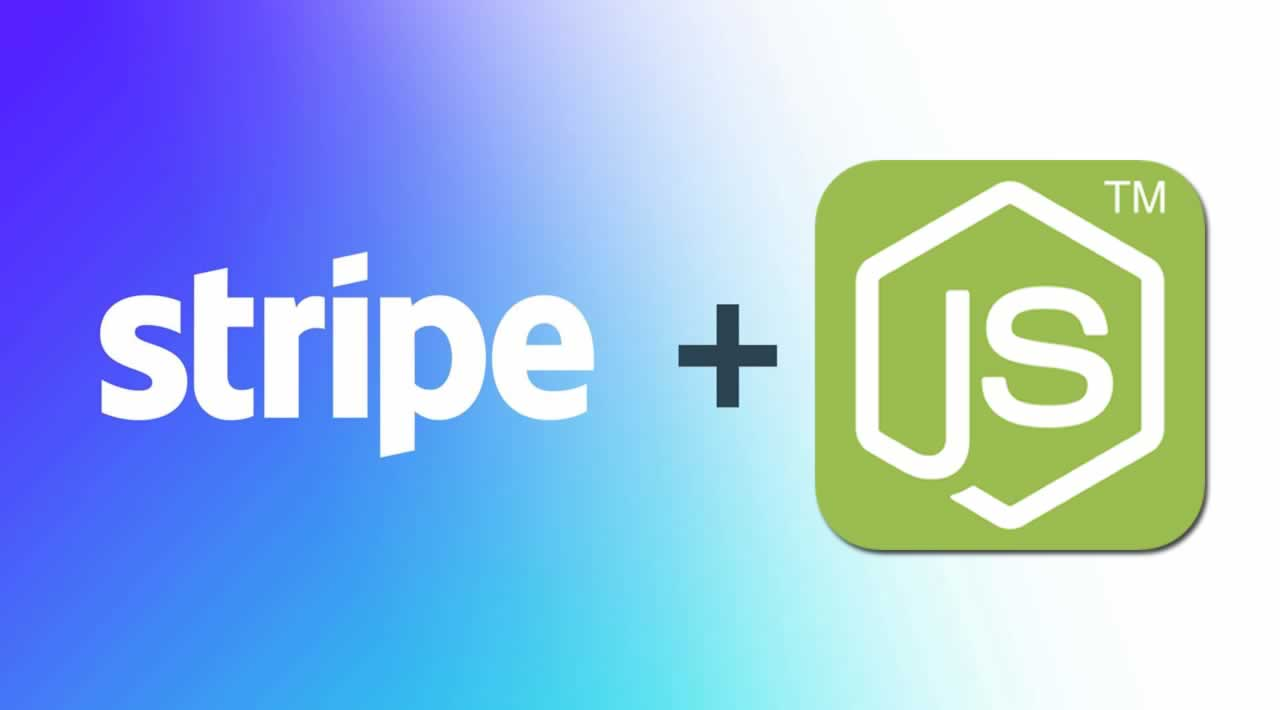 4 Tips to Building a Good Stripe Integration with Node.js