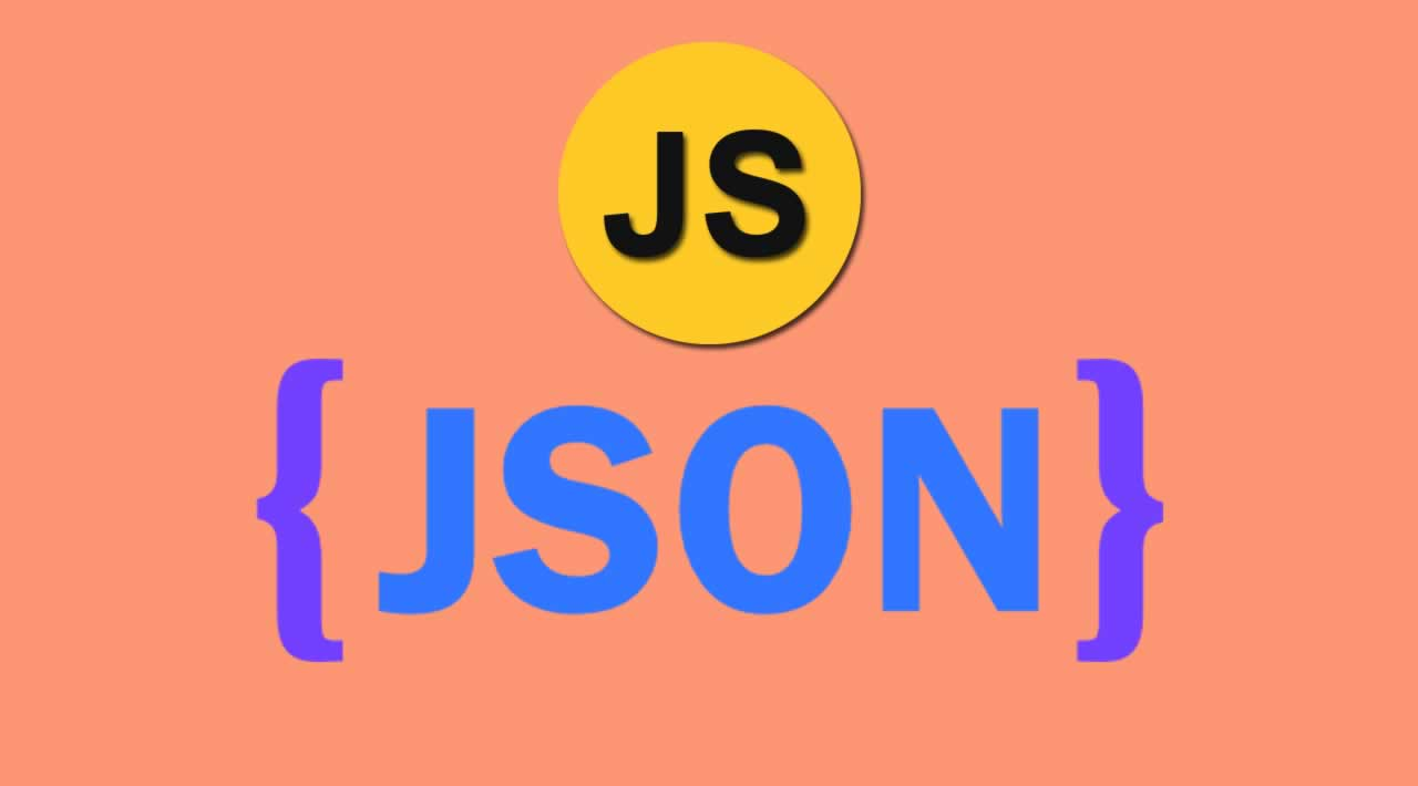 How to create JSON String in Javascript