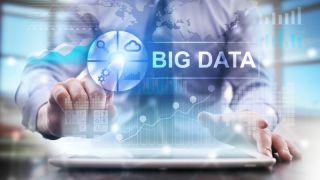Bigdata Development Company |big data development services