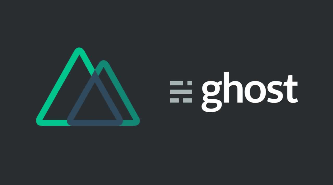 Building a Blog Using Nuxt.js and Ghost