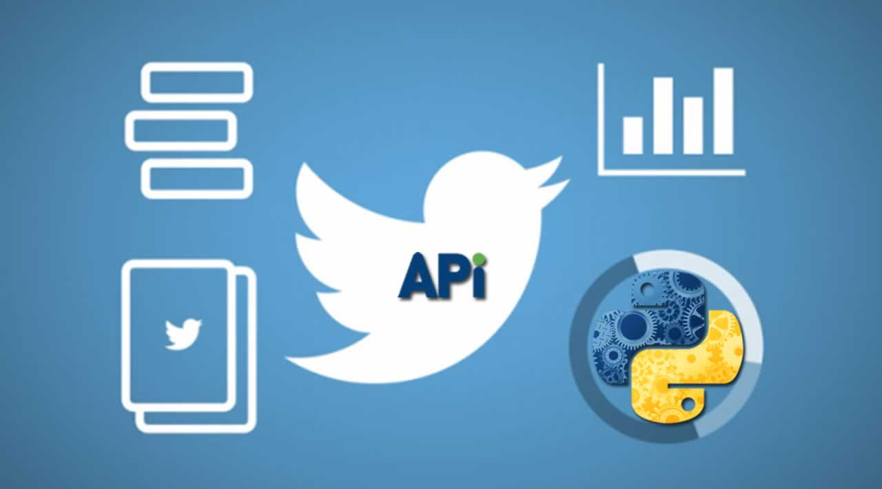 How to Get Tweets using IDs with Tweepy, Twitter API and Python