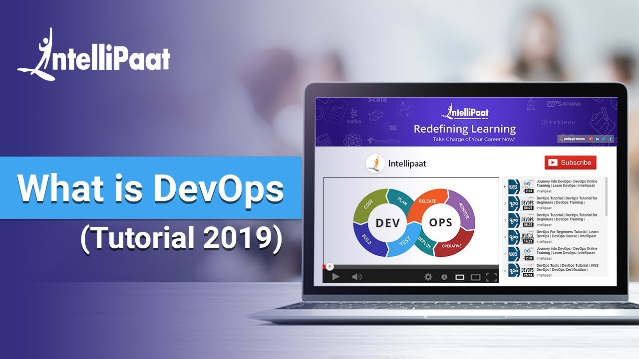 Why choose DevOps Training In Bangalore?