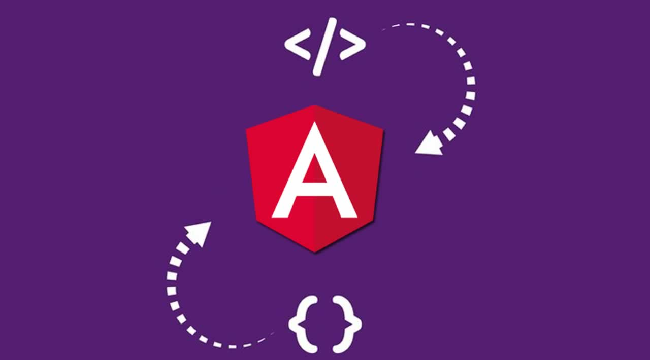 How to Creating Reusable Angular Components