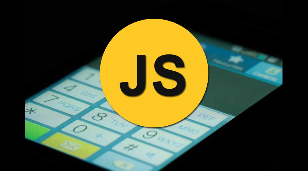 How to Validate Phone Number with Javascript