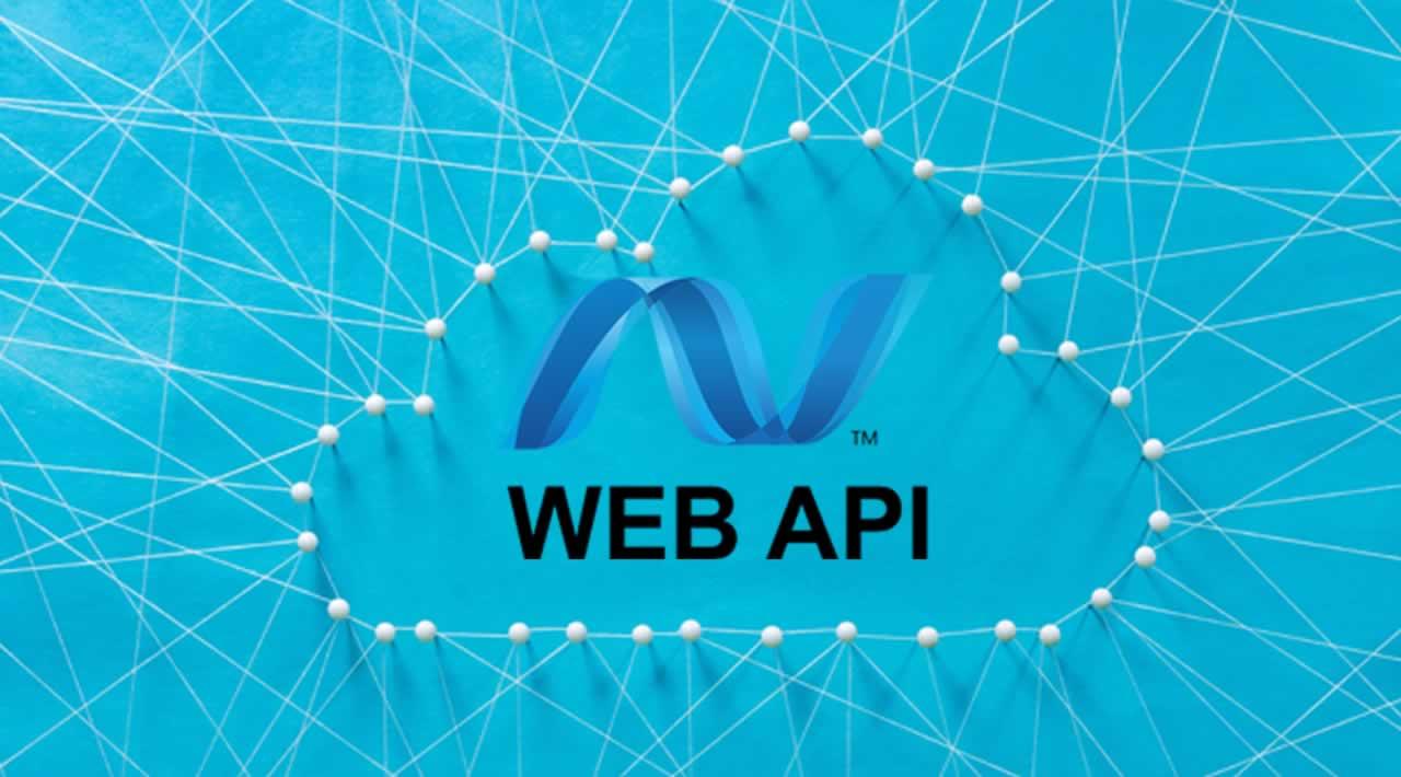 Tutorial: Create a Web API with ASP.NET Core in 1 minute