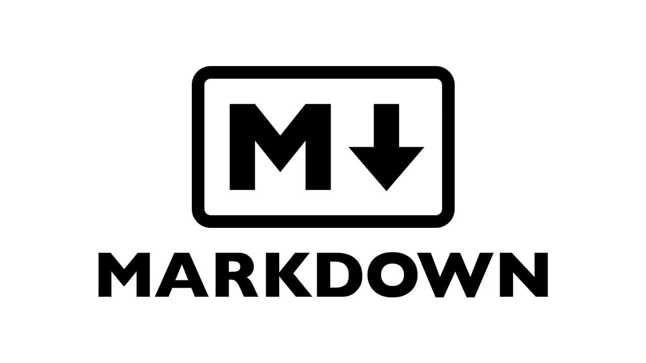 How to use Markdown and Syntax Highlighting in Vue.JS and Nuxt