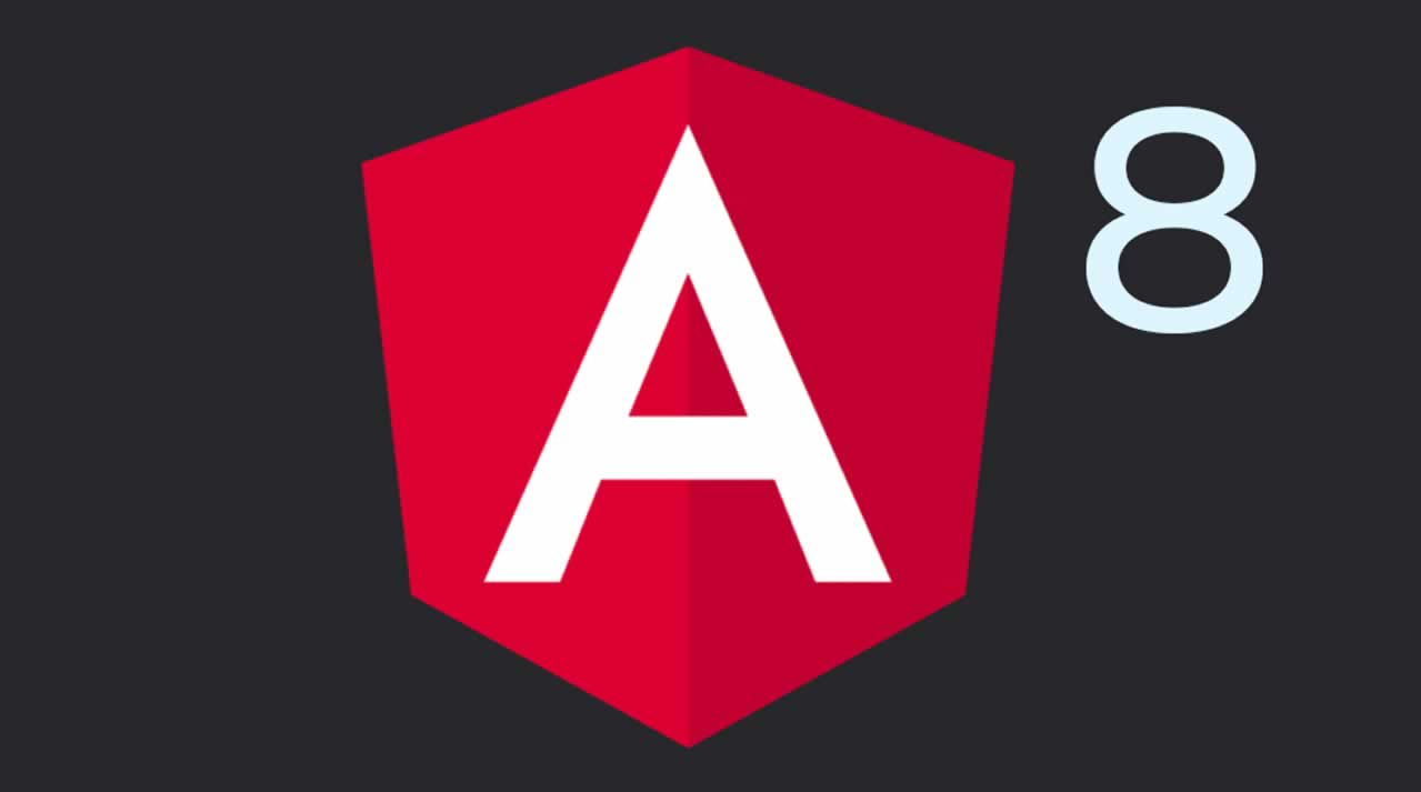 Angular 8: Wrapping CommonJS library With Mark.js