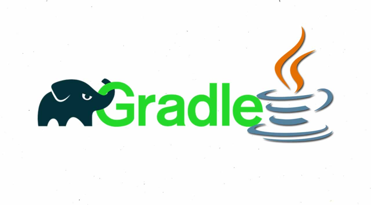 Learn how to build a Java Application with Gradle