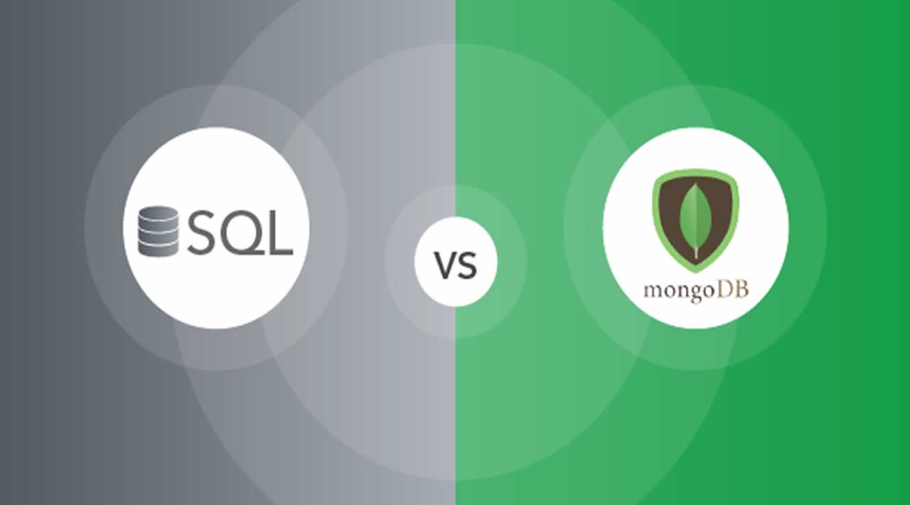 Querying MongoDB Like an SQL DB when using Aggregation Pipeline
