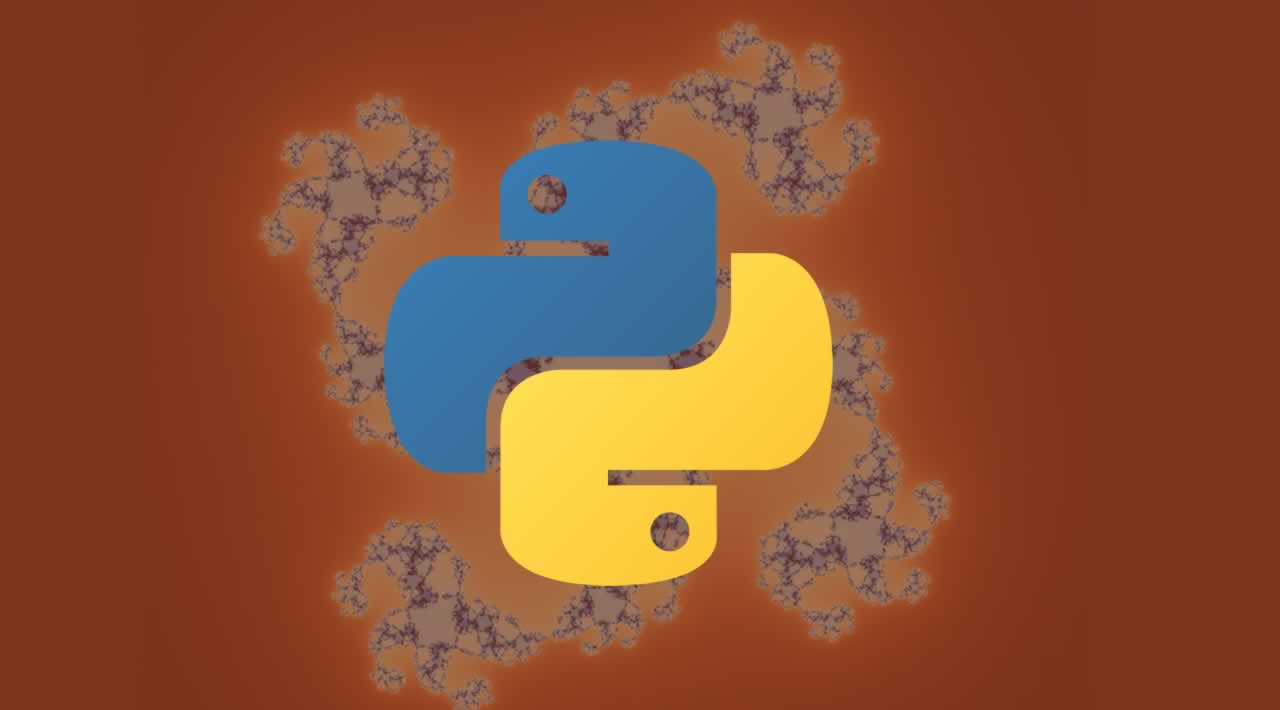 Python Recursion | Introduction Python Recursion Function for Beginners