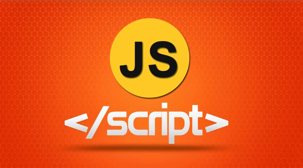 Introduction Seven Essential JavaScript Functions for Developers