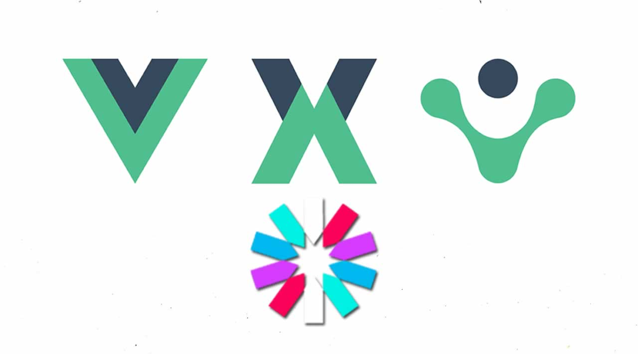 How to build Vue.js JWT Authentication with Vuex and Vue Router