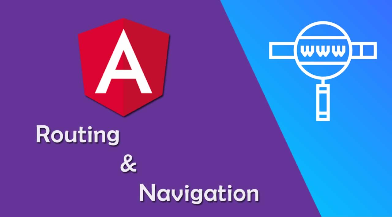 Angular Router Tutorial: Learn Configure Routing & Navigation Service