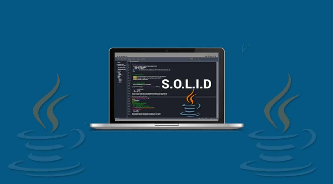 SOLID Design Principles for Java Developers