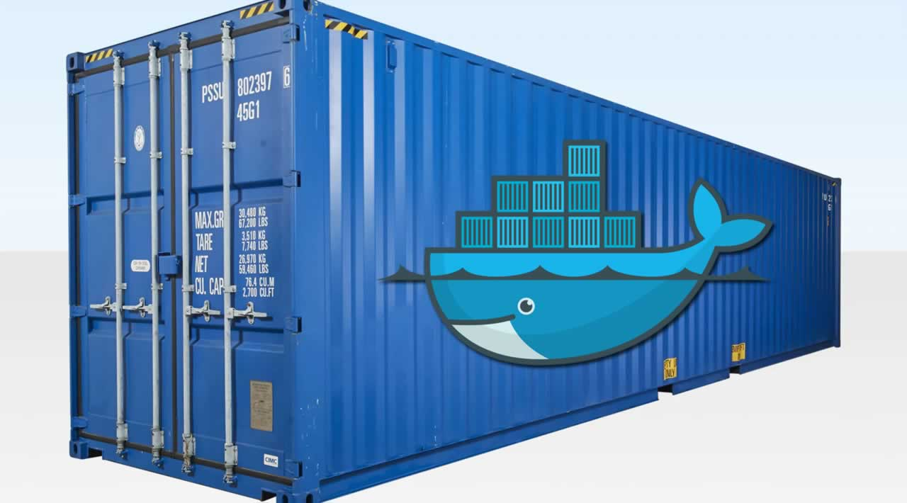 Docker Tutorial | Introduction to Dockers and Containers