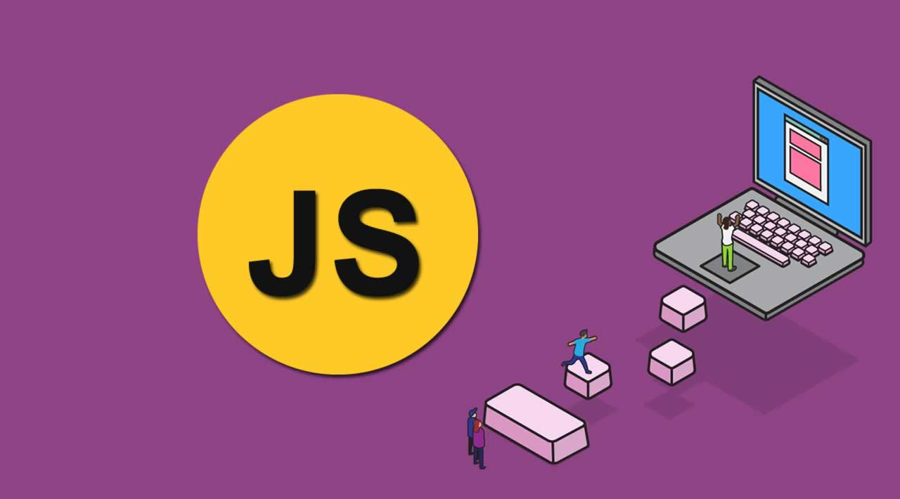 How to use the browser console effectively for JavaScript Developers