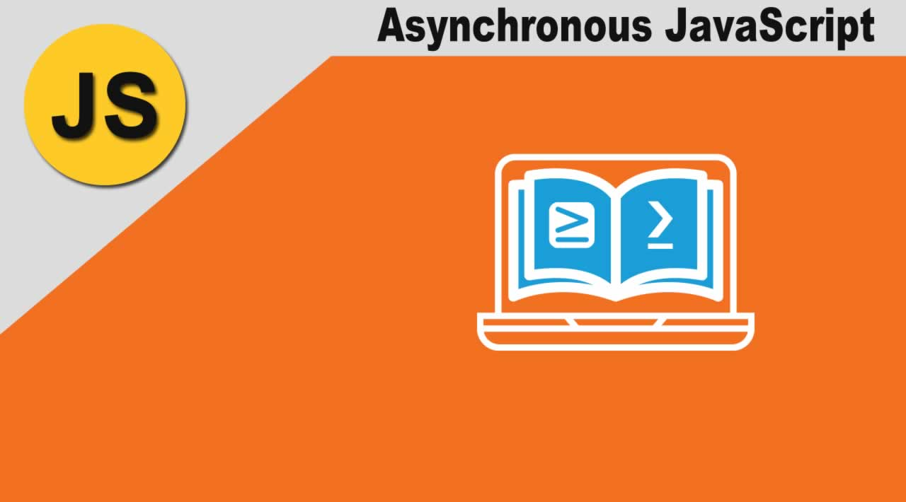 Asynchronous JavaScript | How to make advanced promises with Node.js