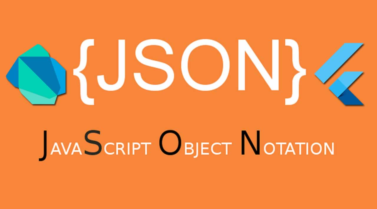 How to convert JSON string, array into Object, List with