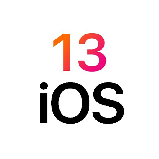 Here's Why iOS 13's Release was a Disaster