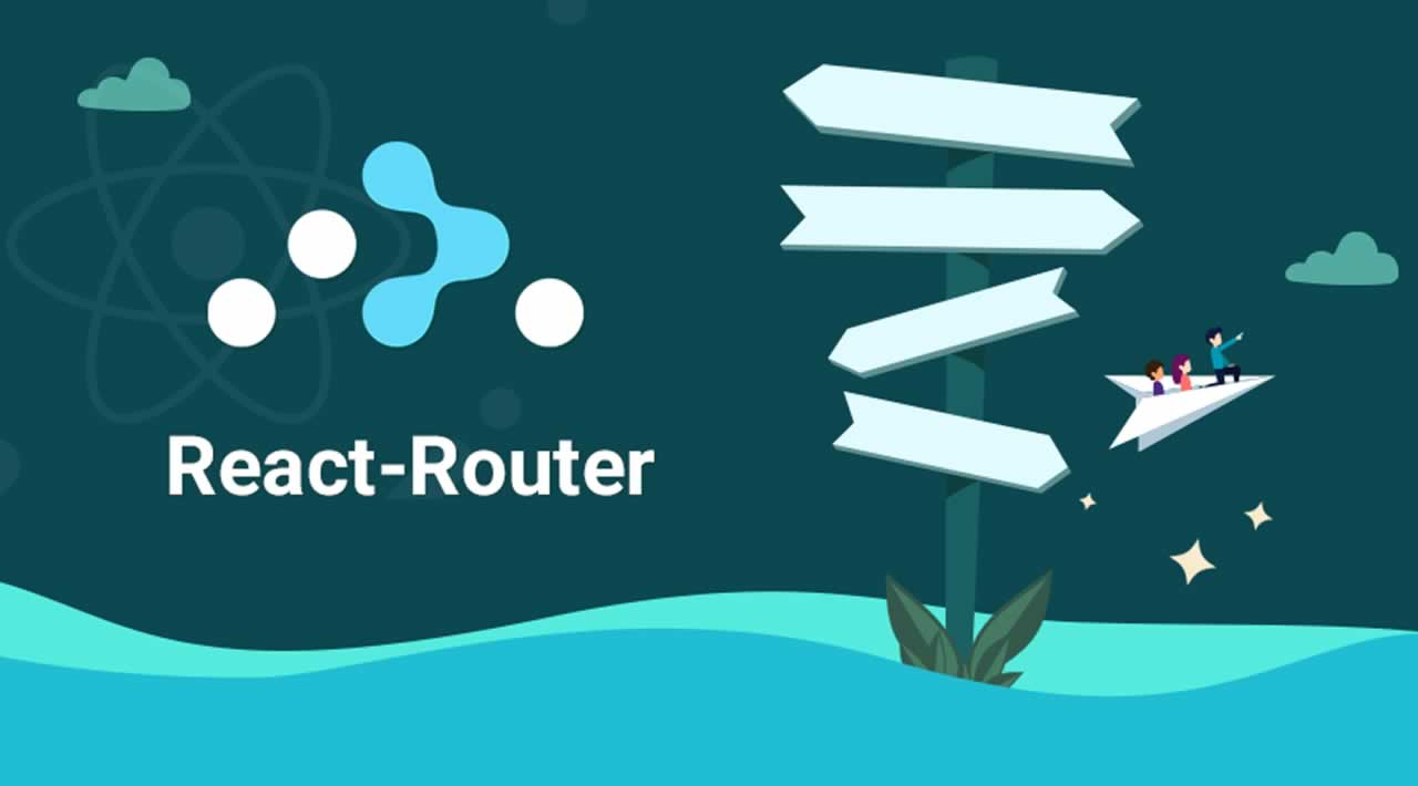 React Router Tutorial: Learn the basics of routing in React