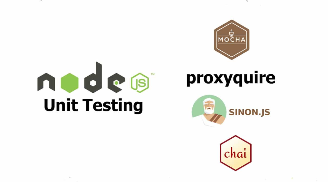 Introduction to Unit and Integration Testing for Node.js Applications