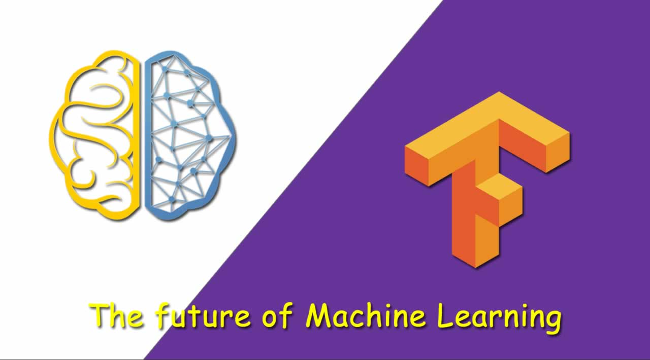 Discuss the future of Machine Learning at TensorFlow World