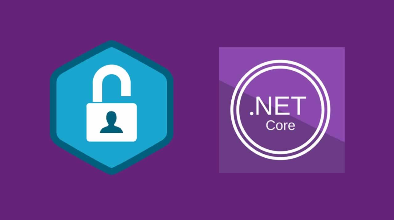 Basic Authentication Tutorial  With .NET Core 3.0
