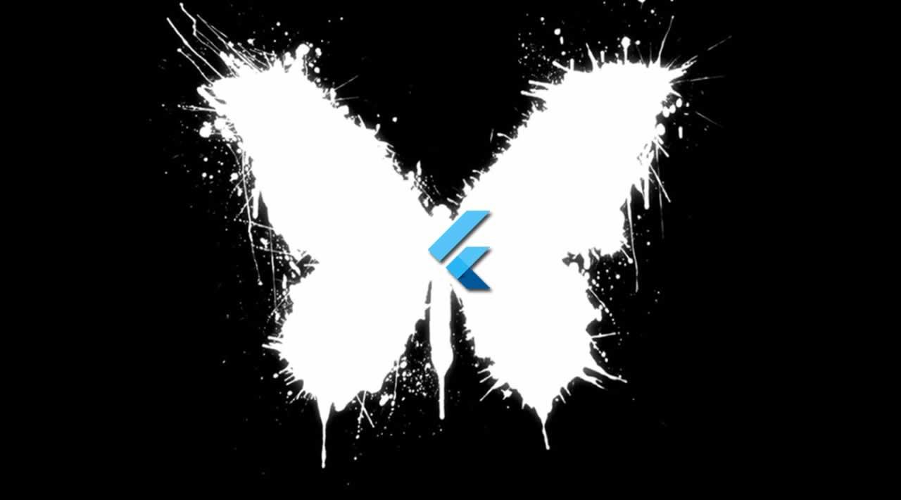 Flutter Tutorial - Using Themes in Flutter