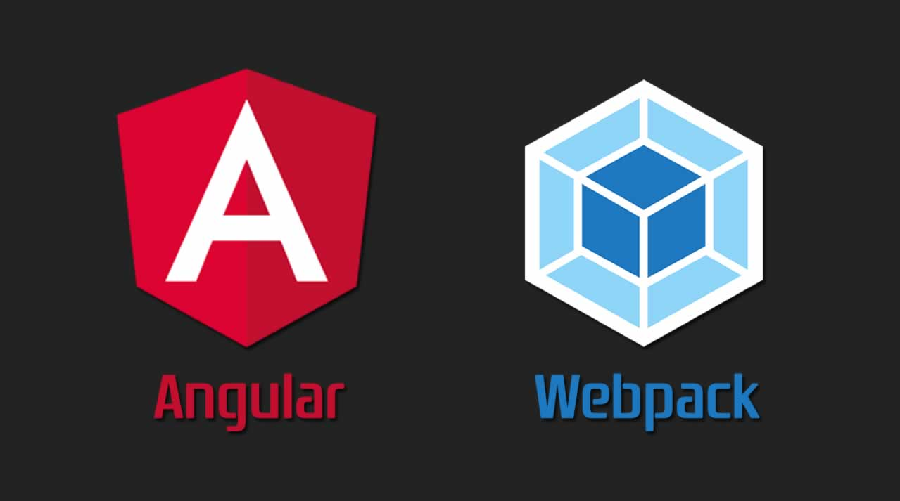 How to add global CSS styles to Angular with webpack