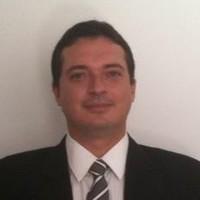 Igor Rodrigues