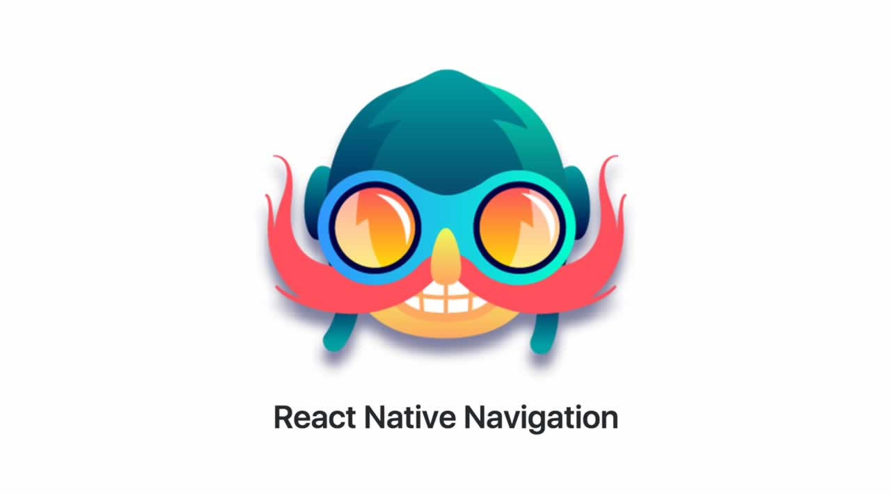 Learn how to use the React Native Navigation Library