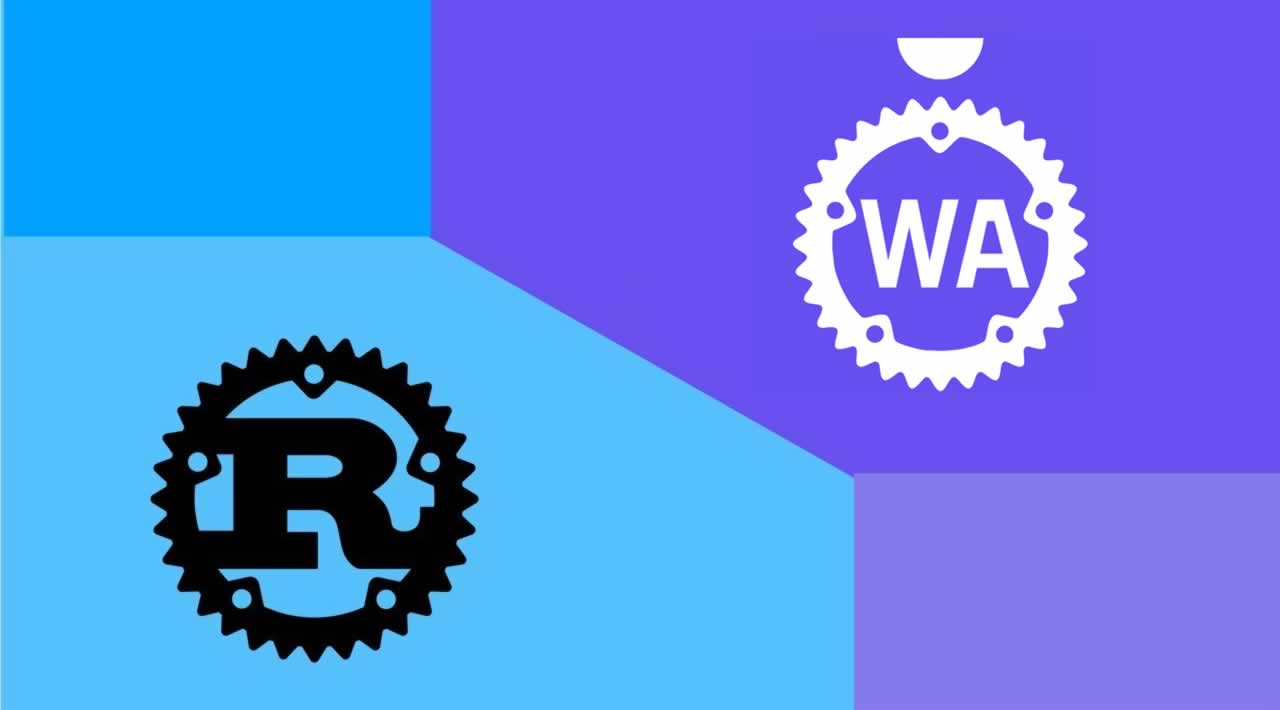 Understand the concepts of Wasm in Rust