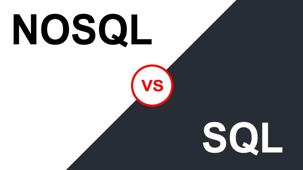 SQL vs NoSQL or MongoDB vs MySQL? Which database is better?