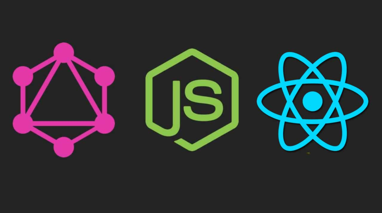 Creating a simple CRUD app with NodeJS, GraphQL and React