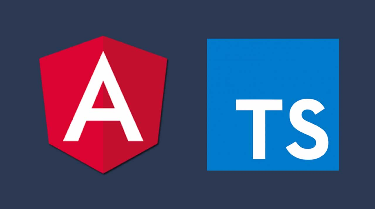 Angular Components with Typescript Mixins