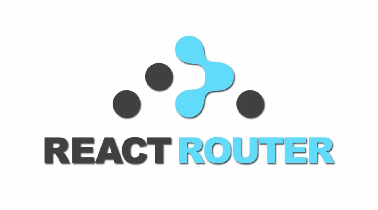 How to Create a Modal Route with React Router