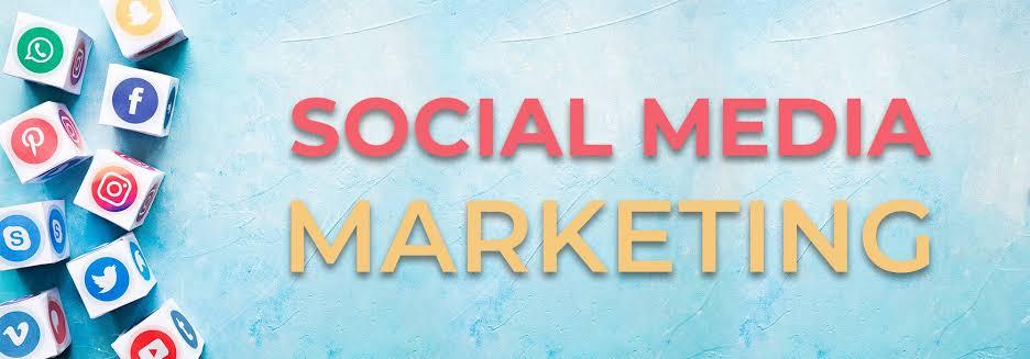 Celebrity Social Media Management Company