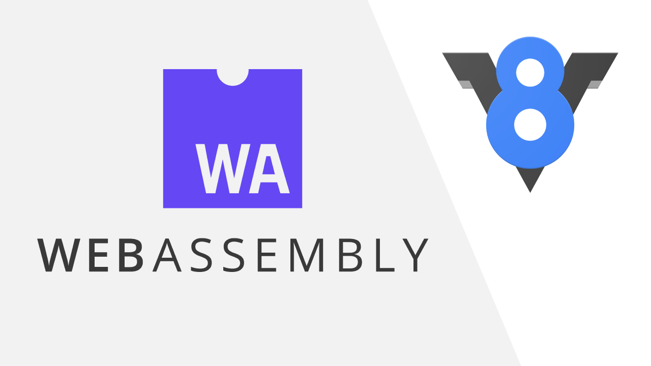 WowWow! New JavaScript and WebAssembly Features in V8