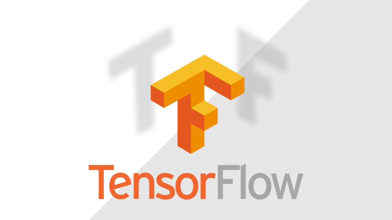 Multi-level Intermediate Representation compiler for TensorFlow Developers