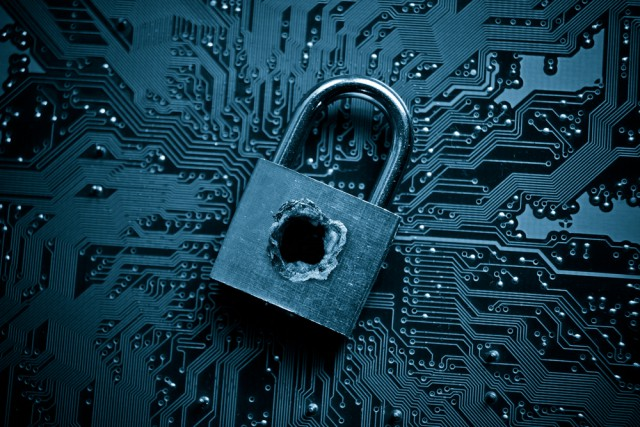 What is a Security Vulnerability?