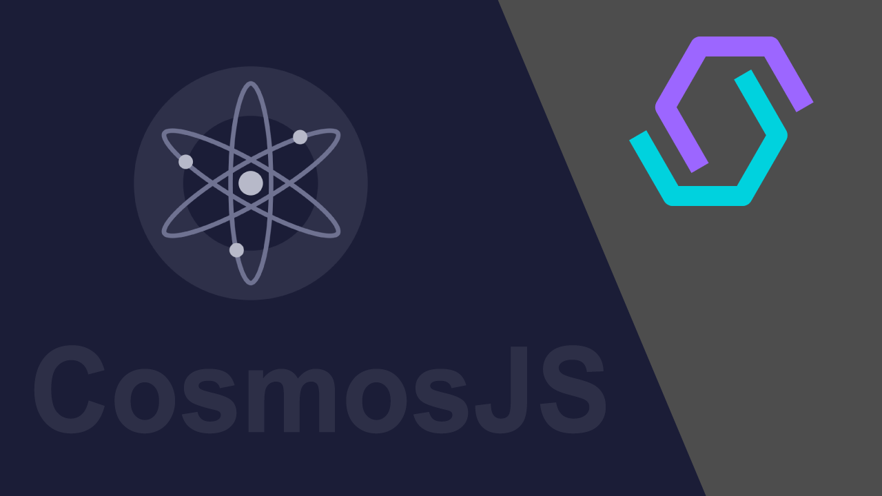 Getting started with Cosmos JavaScript