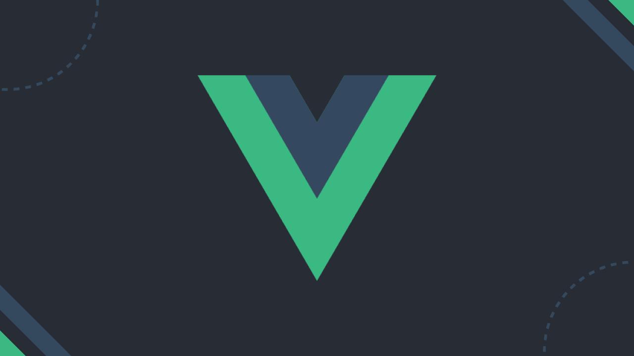 Vue.JS Tutorial: Learn Vue.js from Scratch