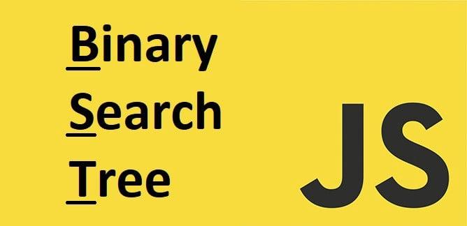 Binary Search in JavaScript distantainon
