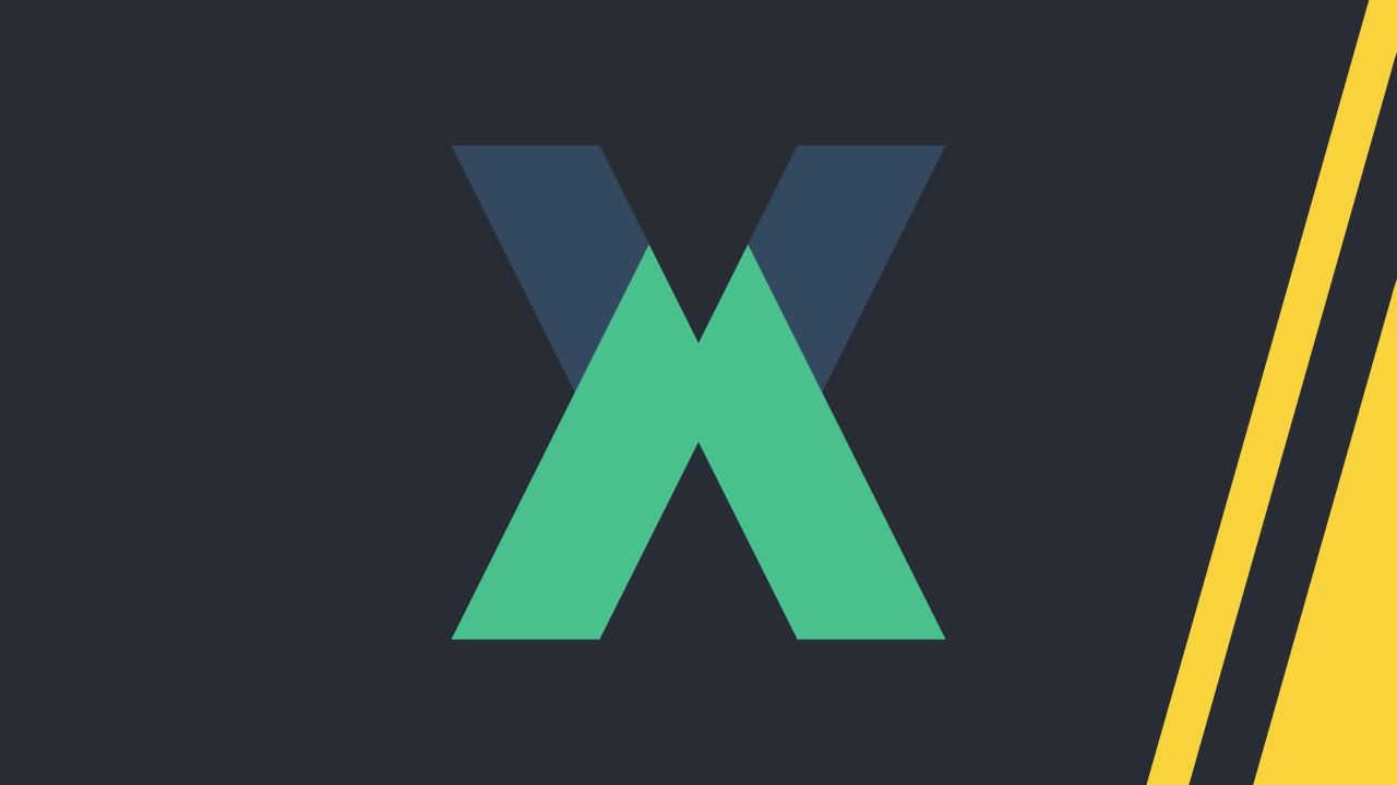 Mastering State Management with Vuex and Vue.js