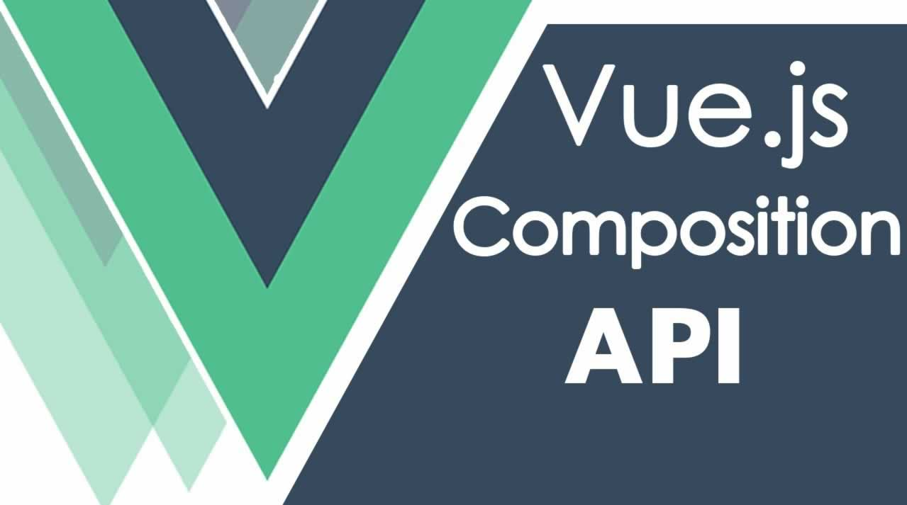 React developers will love the Vue Composition API