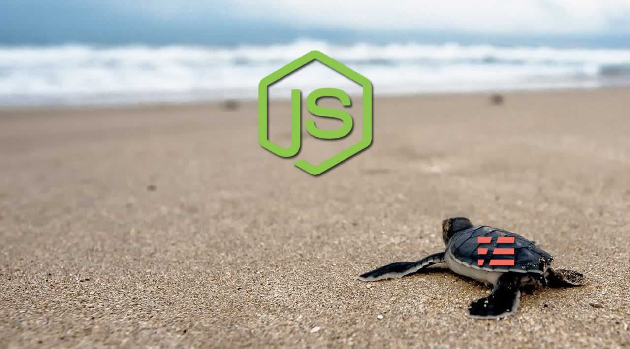 Learn how to get Serverless running with Node.js